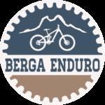 Berga Enduro
